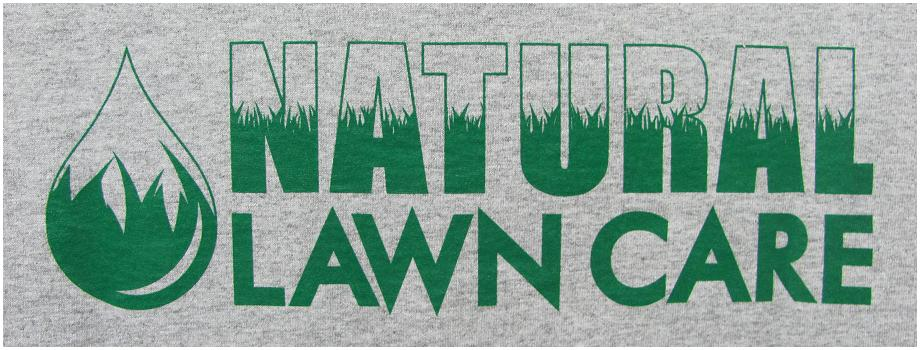 920 x 350 Banner NATURAL LAWN CARE