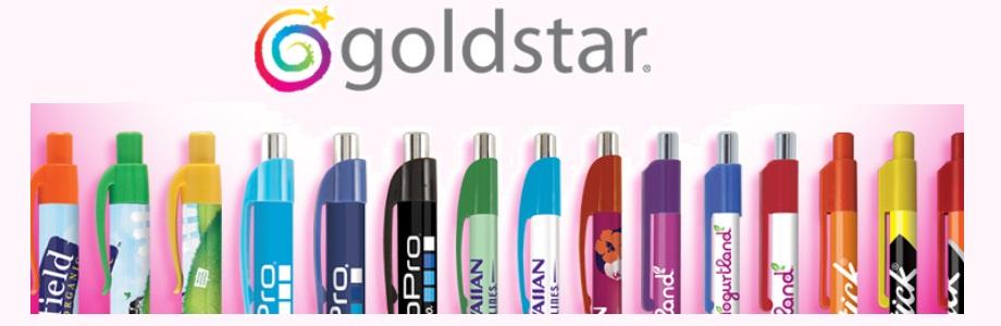 GoldStar 920 x 300